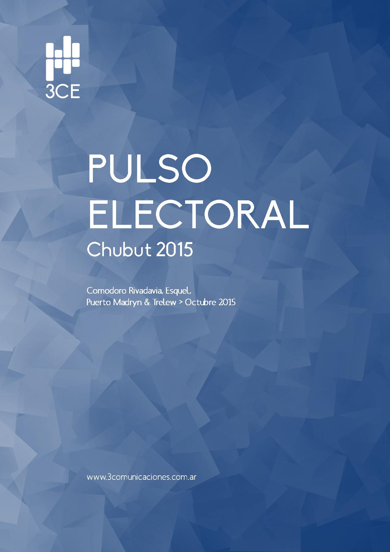 Pulso Electoral