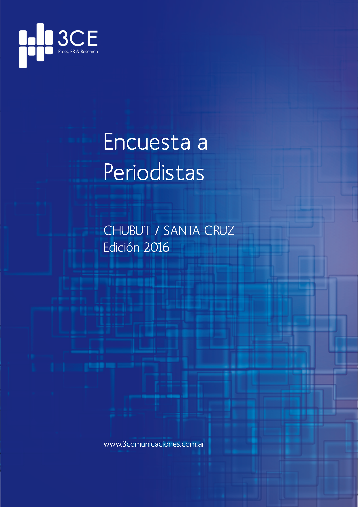 encuesta_periodistas_2016