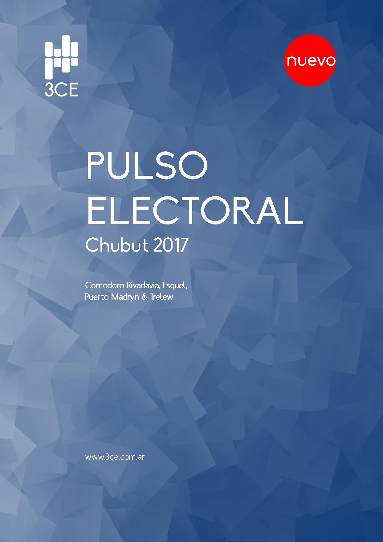 PULSO_ELECTORAL