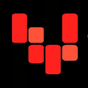 logo-3ce-fav