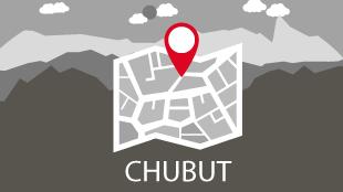 mapa_chubut