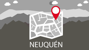 mapa_neuquen