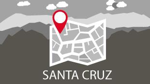 mapa_scruz